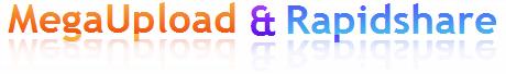 search_logo.png